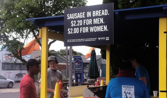 s_Demand Equal Pay