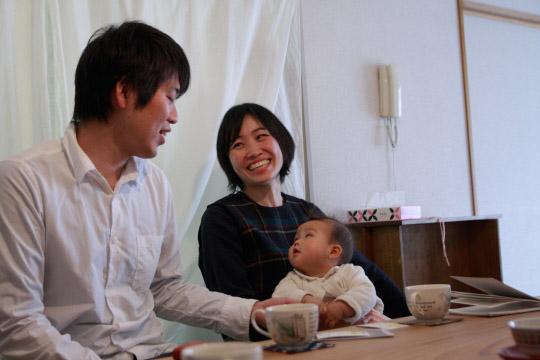 PHOTO: SHINICHI ARAKAWA
