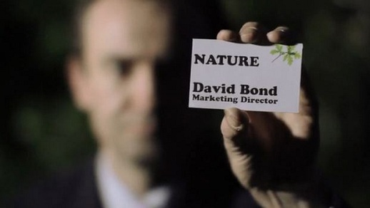 PWTmarketing-director-nature-david-bond