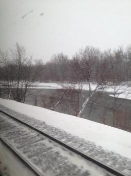 Amtrak Residency_1