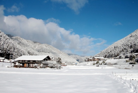 base_snow