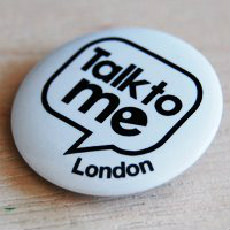 new_talk to me London badge_mini