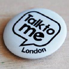new_talk to me London badge_mini