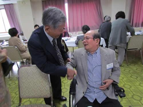 201205tokunoshima-2