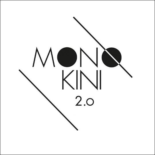 Monokini-2.0-logo-80kb