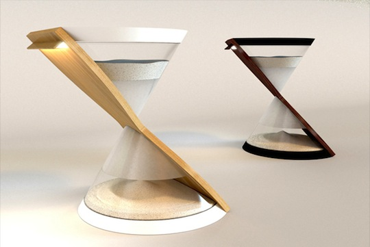 Hourglass-Table-Lamp1