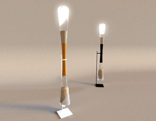 Hourglass-Table-Lamp2