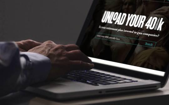 unloadweb