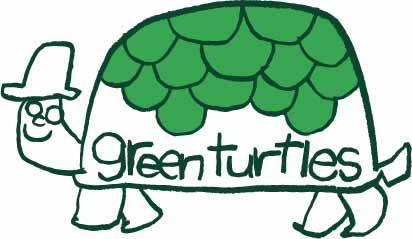 008(logo)