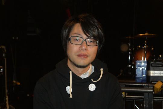 matsubara06