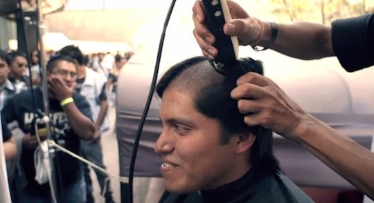hair-fest-festival_3