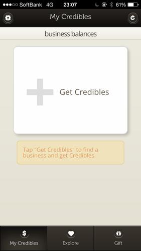 credibles3