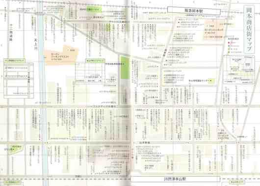 matsuda_map