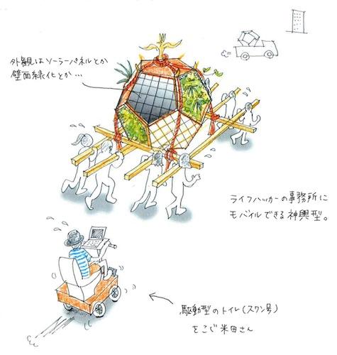 LH_sketch2-3