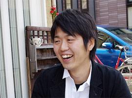 tsumiki_kono
