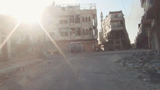 homs_sub1