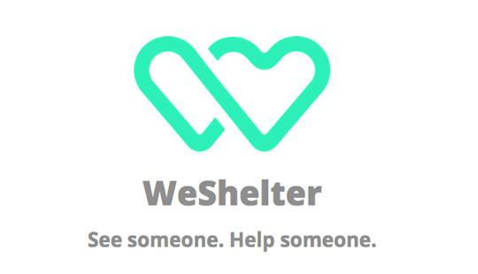 weshelter2
