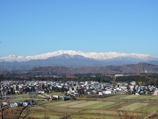 nishiaizuphoto