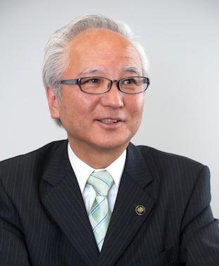 nishihara4