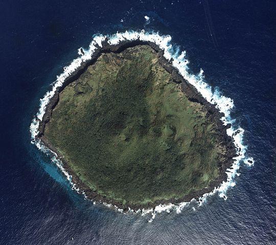 540px-Kubajima_of_Senkaku_Islands