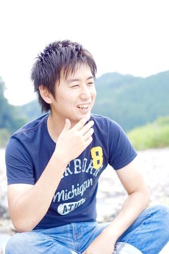 5_minakuchi2
