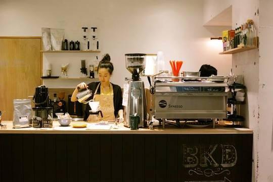 bukatsudo_cafe2