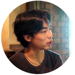 kitazawasan03