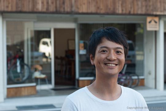 satoyamaexp3
