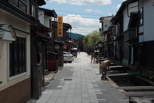 satoyamaexp4