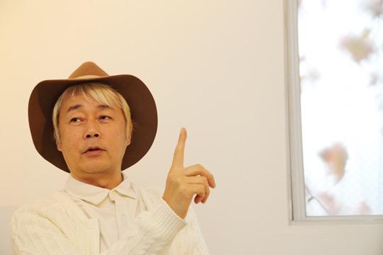 fukamachi_yosh2