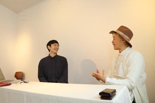 fukamachi_yosh3