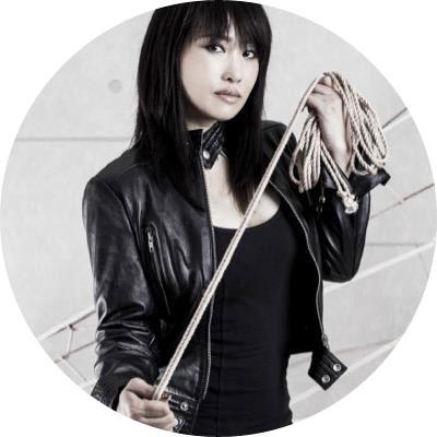 profile-e1462446736807