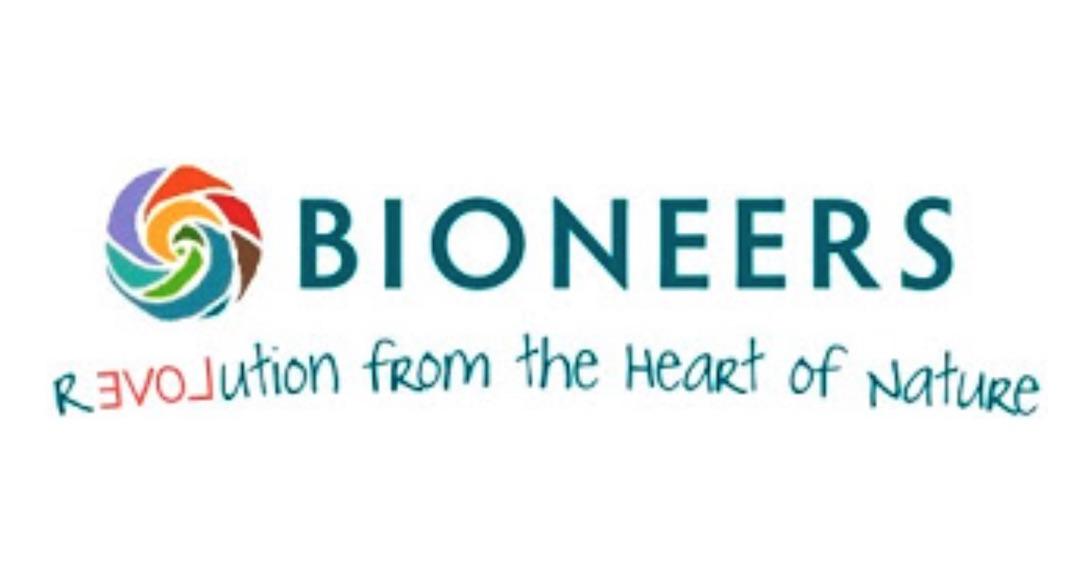bioners
