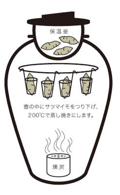 s_mihon_yakima2016