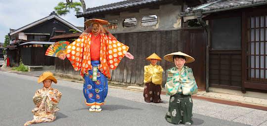 yattokame_20160929