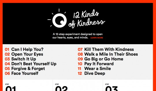 12-kinds-of-kindness