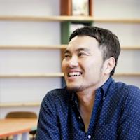jun_aoki