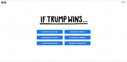 trumpwins