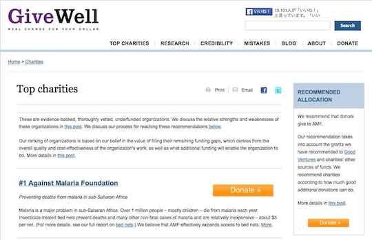 seki_web_givewell