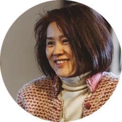hirowaka-san