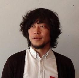 塩田 大成さん