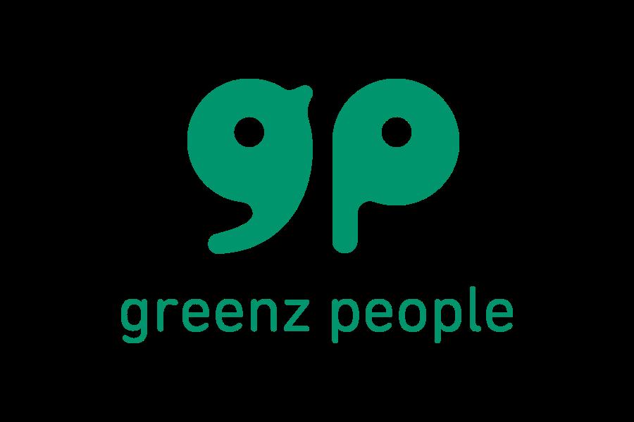 greenz peopleになりませんか?