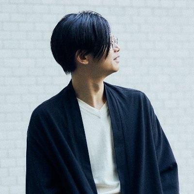 藤代健介(ふじしろ・けんすけ)