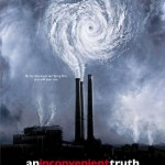 不都合な真実 An Inconvenient Truth