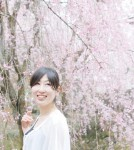 Reiko Yamaoka