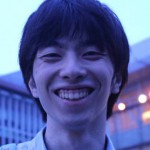 岡田 弘太郎