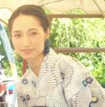 Saori Matsuo