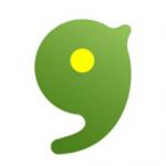 greenz.jp編集部